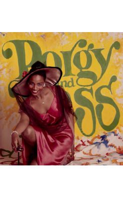 Ormond Gigli, Porty and Bess