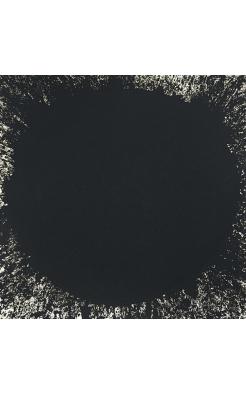Richard Serra, Freddie King, 1999