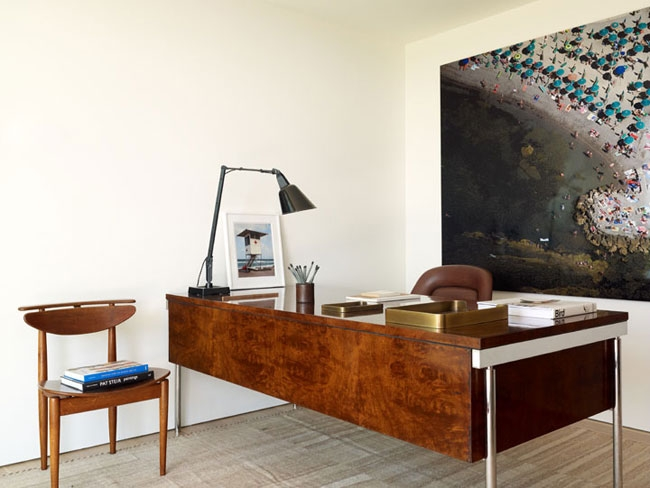 Robert Stilin Interiors