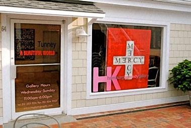 Hamburg Kennedy Southampton