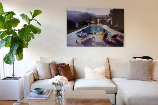 HKP Residential Interiors