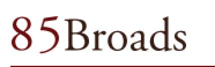 85 Broads