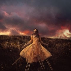 Brooke Shaden, To Command an Army