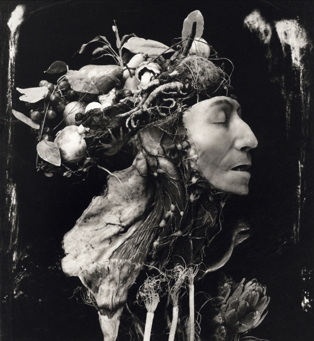 Joel Peter Witkin, Songs of Experience