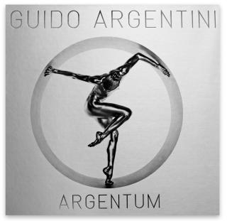 Guido Argentini:  Argentum