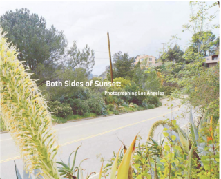 Both Sides of Sunset