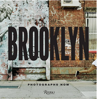 Brooklyn: Photographs Now