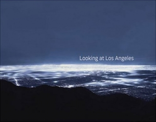 Looking at Los Angeles: Edited by Marla Kennedy and Ben Stiller