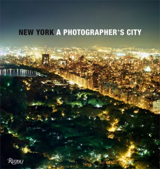 New York: A Photographer's City